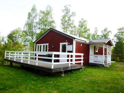 Photo for 3BR House Vacation Rental in Oskarshamn