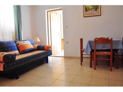 Photo for Apartments Meridiana (53242-A8) - Orebic