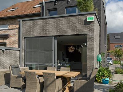 Photo for Vacation home Aan Den Oever  in Korbeek - Dijle, Interior - 6 persons, 3 bedrooms