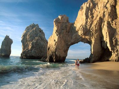 Photo for Best location in Cabo at Medano Beach