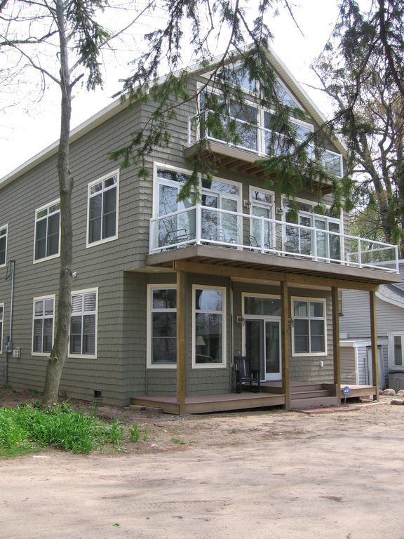 Beautiful Home For Gatherings Large Vrbo