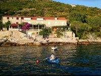 What a brilliant stay in Dubrovnik. We travelled here at the end of May this year, the property is