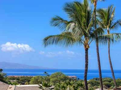 Photo for Grand Champions #48 is a 2bd 2ba Ocean View condo that Sleeps 6 Great Rates!