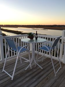 Photo for Spectacular Views, Kayaker's Paradise 2 BDRM, 2 Bath, Condo with Dock