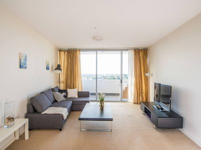 Photo for Comfy Apt with parking in the heart of Hurstville