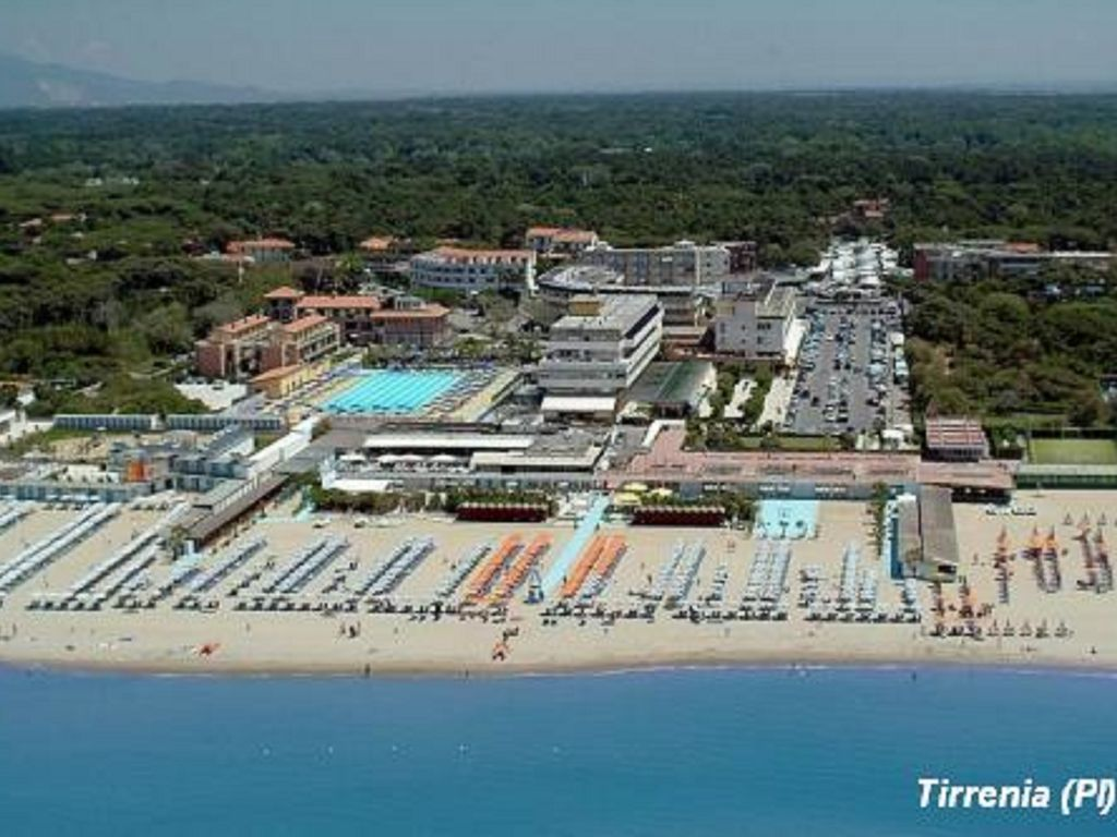 Ferienwhonung In Toscana Mare Homeaway