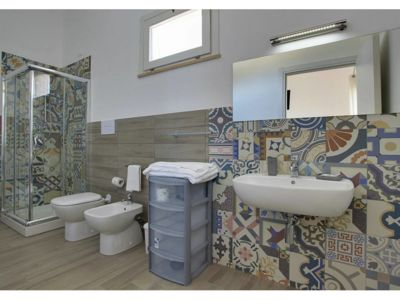 Photo for 1BR House Vacation Rental in Favignana, Sicilia