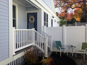 Search 132 holiday rentals