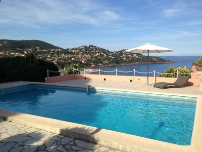 Photo for Espero-Pax Villa, Sleeps 8 with Pool and WiFi