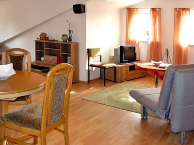 Photo for Apartment - Pension near Stralsund
