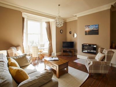 Photo for Havelock Place - Two Bedroom Apartment, Sleeps 4