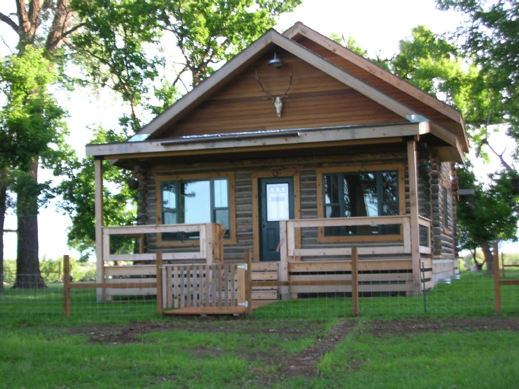 idaho 39 s henry 39 s fork ranch offers guests mo vrbo