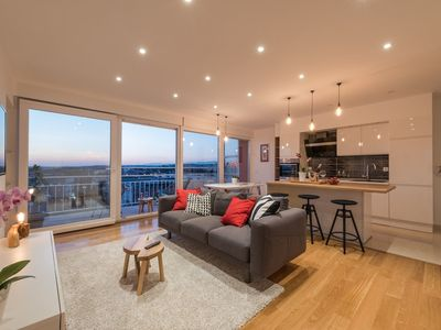 Photo for Amazing View Apartment