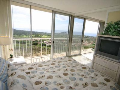 Photo for Beautiful One-Bedroom Fully Furnished Condo in West Oahu, HI