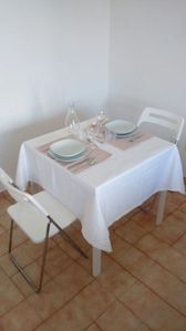 Photo for Praia da Rocha Beach (Algarve) - Apartment