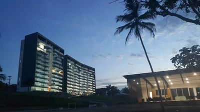 Photo for 1BR Apartment Vacation Rental in colon