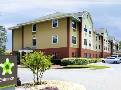 Photo for 1 bedroom accommodation in Pensacola