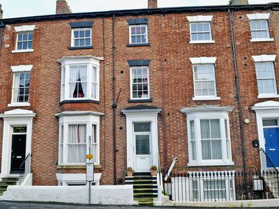 Photo for 1 bedroom accommodation in Whitby