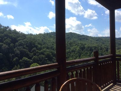 Photo for 2 Bedroom At Westgate Resort Smokey Mountains, TN