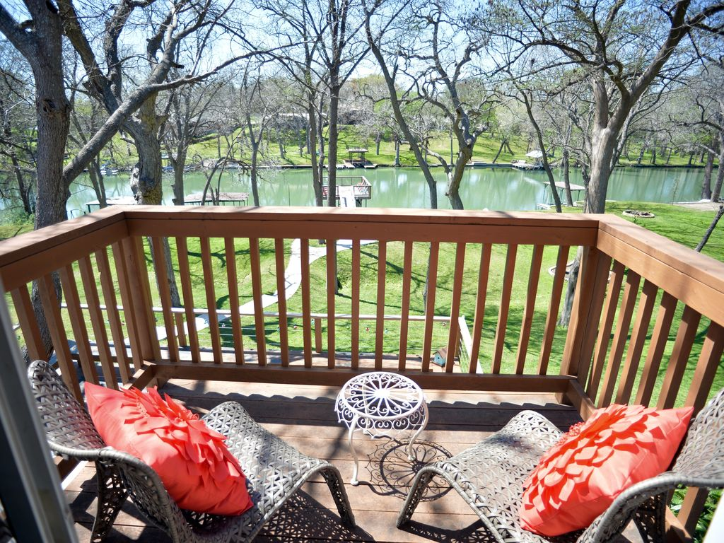 Property Image 9 Waterfront Home And Wedding Venue On The Beautiful Guadalupe River