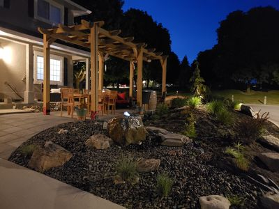 Photo for Holte Okanagan Guest House