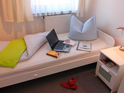 Photo for Single room for 1 guest with 8m² in Westerland (22409)