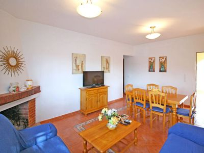 Photo for Vacation home Dulce Vida (CLP240) in Calpe/Calp - 7 persons, 3 bedrooms
