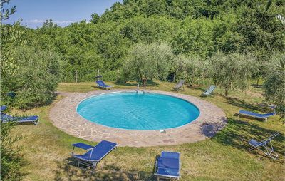 Photo for 6 bedroom accommodation in Bagnoregio VT