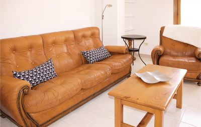 Photo for 4 bedroom accommodation in Corbera