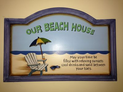 Photo for Gulf Shores Beach Condo