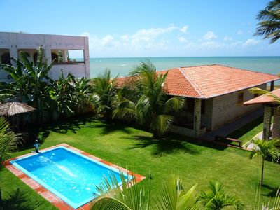 Photo for Natal-caraubas Village. Residential Village at the Heart of a Fisherman