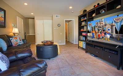 Photo for 3BR Condo Vacation Rental in Anaheim, California