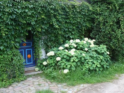 Photo for Cosy Child-friendly Apartment in Retschow