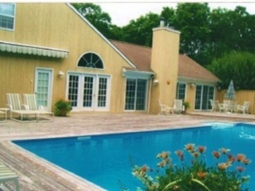 Perfect east hampton vacation home homeaway for East hampton vacation rentals