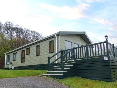 Photo for 3BR Cottage Vacation Rental in Newquay