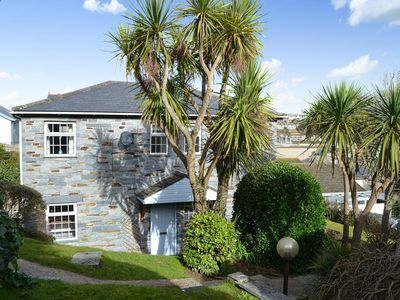 Photo for 3 bedroom accommodation in Porth, near Newquay