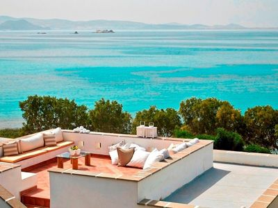 Photo for Superb Villa with Private Pool and magnificent Views