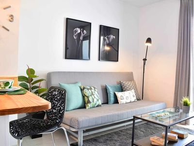 Photo for HOLYHOME APARTMENT 204