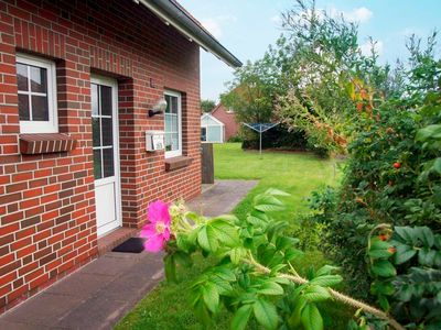 Photo for Holiday home for 4 guests with 80m² in Norddeich (23693)