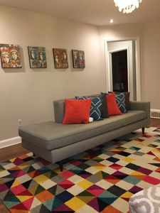 Photo for 3 bed, 2 bath in downtown silver spring