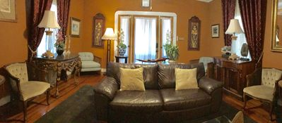 Photo for FRENCH QUARTER LUXURY, 3 BR 3 BA (for 6) 3PM CHECKIn