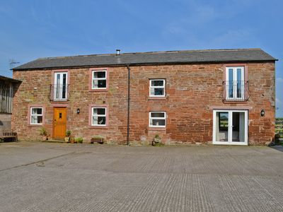 Photo for 3 bedroom accommodation in Scaleby, near Brampton