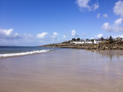 Photo for 2 bedroom accommodation in Gairloch, Wester Ross