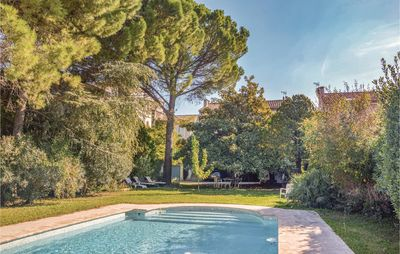 Photo for 2 bedroom accommodation in Saint Remy de Provence