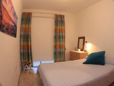 Photo for Spacious room in El Médano