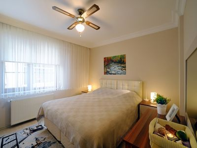 Photo for rentals apartments in istanbul