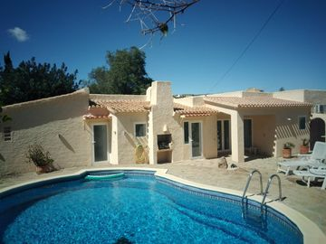 Search 576 holiday rentals
