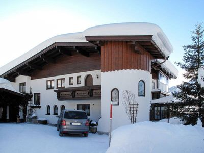 Photo for Apartment Helga  in Fieberbrunn, Kitzbühel Alps - 6 persons, 2 bedrooms
