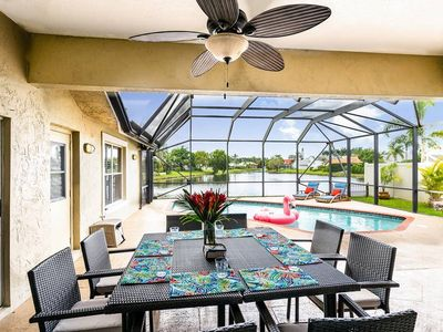 Photo for Luxury Vacation Home West Palm Beach/Wellington/Lake Worth