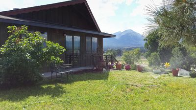 Photo for ★New! ★Amazing Views! ★ Bright & Cheerful! ★Convenient! ★ Family Friendly! ★
